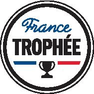 France Trophée