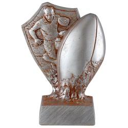 Trophée pierre du Gard rugby