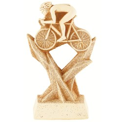 Trophée pierre du Gard cyclisme