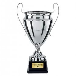 Coupe prestige Argent Bol